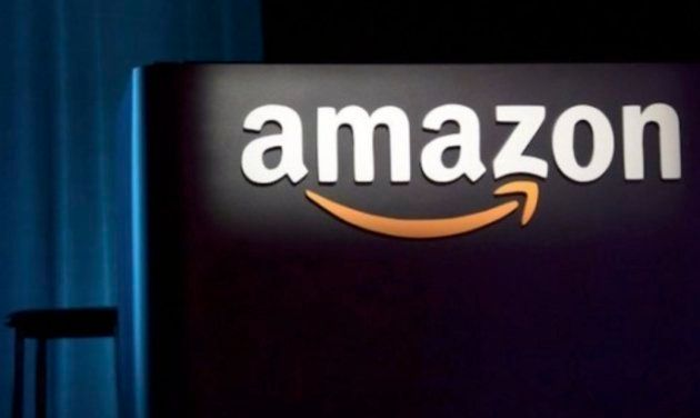 躍進のアマゾン、「数億」もの品揃えを誰が支えているのか
