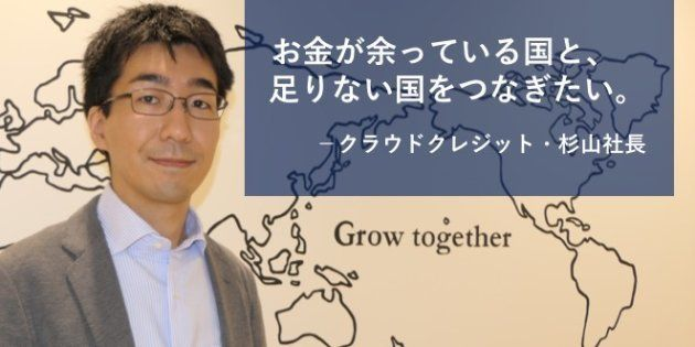 ガキ使『黒塗り問題』に、松本人志「言いたいことはあるけど、面倒くさいので浜田が悪い」