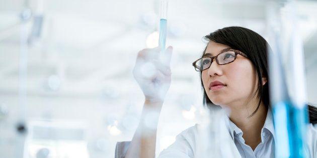 「新薬の開発力」を強みに、シェアを拡大。外資系製薬メーカー、どんな求人がある?