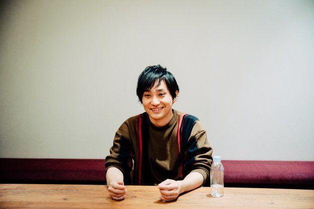 水野良樹さんが作り出す「J-POP」ソングはどこに向かっていくのだろうか。