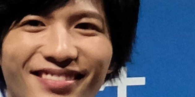 NHKドラマ「女子的生活」自分とは何か他者とは何かを鋭く問う、突出した秀作