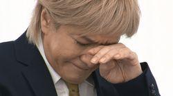 YOSHIKI、引退表明した小室哲哉にメッセージ「またいつか一緒に音楽を創作しましょう」
