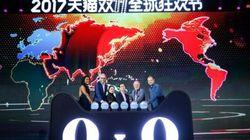中国の「独身の日」11月11日が、世界最大のオンライン買い物デーに成長した理由