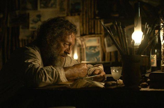 文明と対峙した画家描く『ゴーギャン タヒチ、楽園への旅』監督インタビュー