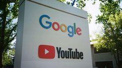 YouTubeが広告入りで無料の映画提供を始めた、次はAmazonもか?