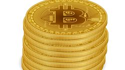 「事件続出」でも投資は増加「仮想通貨」の未来はどうなる?--山田敏弘