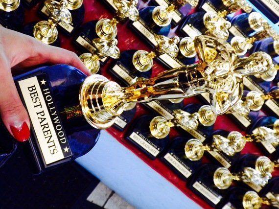 アカデミー賞に向けて盛り上がるアワードシーズン(1)権威ある賞の存在意義