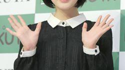生駒里奈「どうか、私の背中を押して下さい」乃木坂46を電撃卒業