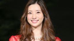 足立梨花、平昌オリンピックのNHK放送サポーターに「寒さを吹き飛ばそう!」