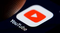「YouTubeストーリー」をクリエイター向けに公開。7日間で消える短編動画を通じてファンと交流