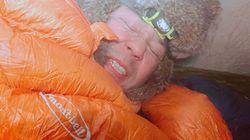 バイきんぐ西村、次はモンゴルに 「1いいね=0.1円」の旅でインスタグラマーとして覚醒