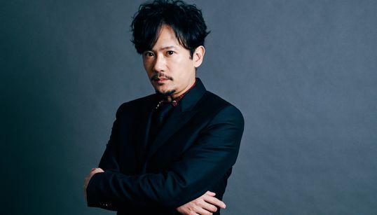 """稲垣吾郎が考える「これからのエンタメ」。ネットのゆるさは""""甘さ""""にもなりえる"""