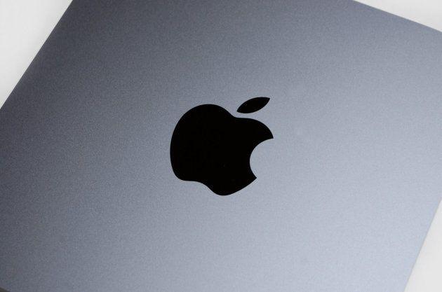 71594a9076 新型Mac mini、税別8万9800円の下位モデルはどれだけ使える?(徹底 ...
