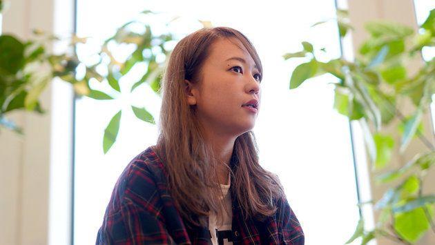 服部佳奈子(29)