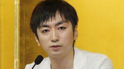 羽田圭介の新小説、タッグを組んだのは意外な◯◯だった