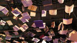 米大型書店「バーンズ&ノーブル」、1800人をレイオフ。悲嘆に暮れる元店員のツイートがつらい