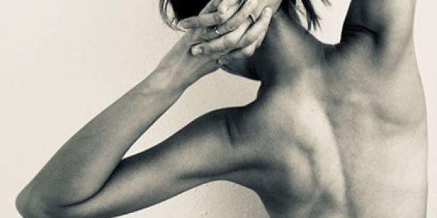 美術における「女性像」と「理想像」