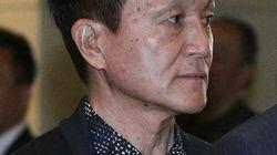 小田和正、8年ぶりに『日曜劇場』主題歌を手がける 「ドラマが書かせてくれた曲」