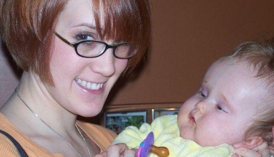 BLOGUE Je regrette de n'avoir pas pu recourir à un «avortement tardif» au lieu de donner naissance à ma