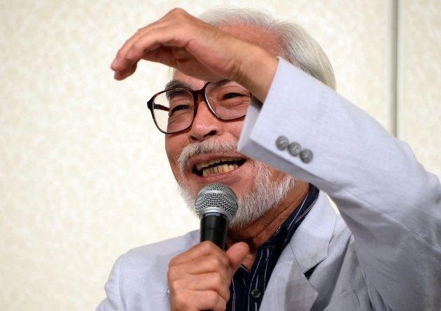 高畑勲監督は追い求めた、アニメの向こうにある「現実」を。82年の生涯を振り返る