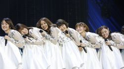 「変わり続けるのも乃木坂の美しさ」生駒里奈の卒業コンサートが示したアイドルと