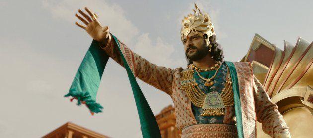 アニメ版も発売…インド映画『バーフバリ』、なぜヒットした?買い付け担当者に聞く