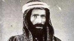 イスラム国を理解するには、サウジアラビアの過激主義「ワッハービズム」を知らなければならない