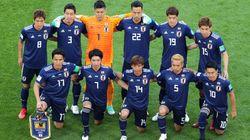 日本と対戦のベルギー、地元メディアが挙げた要注意人物とは?