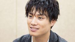 鈴木伸之さん「HIROさんからいただく洋服を大切にしています」Lenet FUN! MY