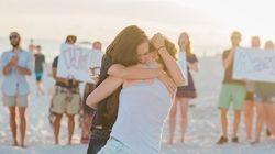 LGBTの人たちに訪れたプロポーズ。「愛は美しい」と感じる22の瞬間