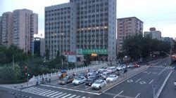 日中共通の、2つの最重要政策課題とは?――北京市石景山区訪問