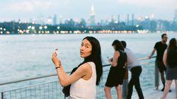 渡米10年目にしてオフ・ブロードウェイ・デビュー。私がニューヨークに居続ける理由。