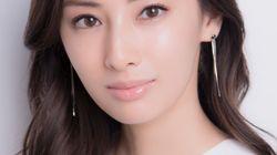 北川景子と脚本・野木亜紀子、NHKドラマで初タッグ 題材は「フェイクニュース」