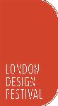 ロンドン・デザイン・フェスティバル2017
