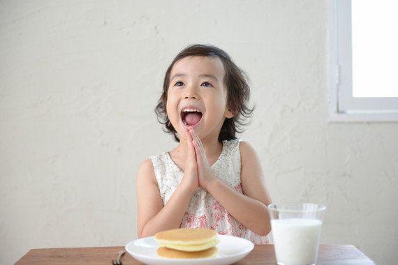 夏休み、毎日持たせる「学童弁当」どう乗り切る?