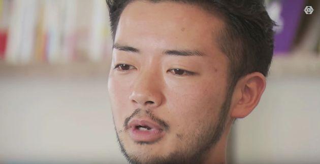 「私は死ねない」葛藤と覚悟をうつすテレビCM LGBT当事者も「勇気をもらった」の声