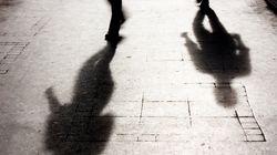 タイの14歳少女、40人の男から集団レイプされたと訴える