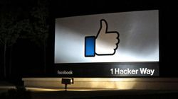 ロシア「フェイク工場」が工作、フェイスブックへの1000万円広告の影響度
