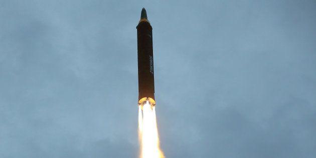 核兵器「持ち込み」問題の論点ーー抑止論と制度論