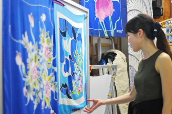 仕事も家庭もあきらめない!シンガポールで輝く日本人女性たち