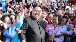 北朝鮮、国連安保理の制裁決議に猛反発「極悪非道な挑発行為の産物だ」「断罪、全面排撃する」