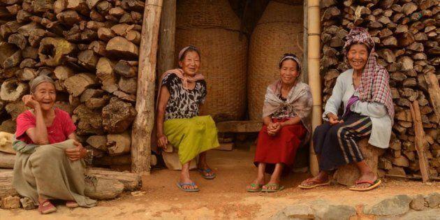 ここには現金はないが貧困もない。インド山村の歌巡るドキュメンタリー映画『あまねき旋律(しらべ)』監督インタビュー