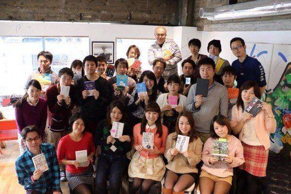 一緒に海外で働く日本人の仲間がほしい!海外就職に悩んでいる人へ3つのアドバイス