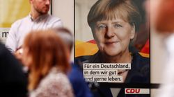 ドイツ総選挙、難民問題はいま 迫る投開票日(現地レポート)