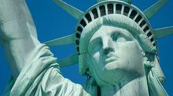ニューヨーク発 トランプのアメリカ(10) >