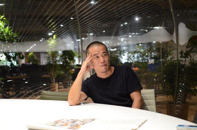 「前澤さん、調子に乗りすぎ?」世間の疑問に、ZOZO田端信太郎さんが出した答えとは