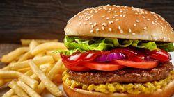 心臓の専門医が「食べない方がいい」と思っている食べ物、教えます