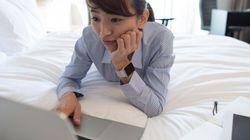 若者の6割以上が「インターネットが自分の居場所」 内閣府調査で明らかに