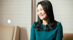 """急成長のブランド「フルラ」が世界一売れている日本。快進撃もたらした日本法人社長の""""仕掛け""""とは"""