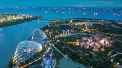 2016年、海外で住みやすい都市ベスト11(画像集)